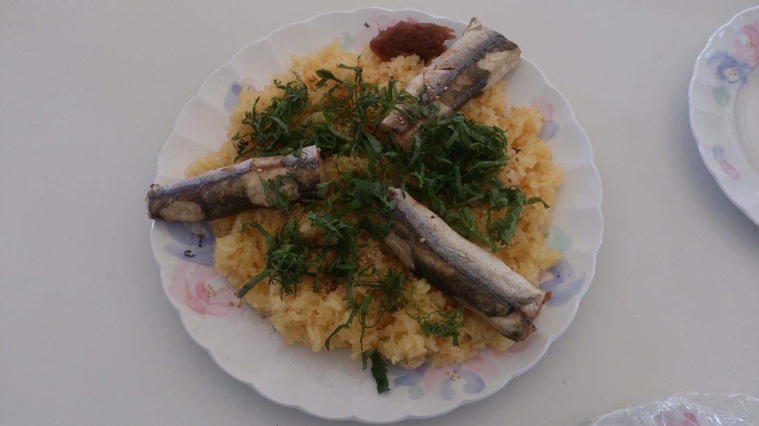 平成30年3月17日「子育て世代を対象にした料理教室」を開催しました!!
