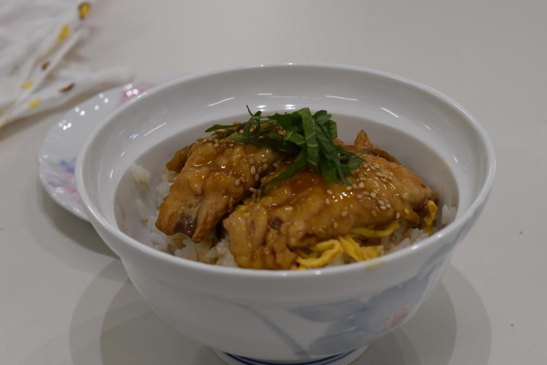 平成30年10月20日「旬の地魚を使った子育て世代のための料理教室」を開催しました!!